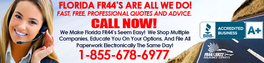 FR44-Experts-Quote-Page-Banner-No-Testimonials