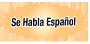 FR44 Florida Spanish
