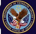 Veterans Diversion Program