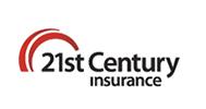 21 Century FR44 Insurance