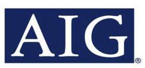 FR44 Insurance AIG