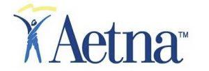 FR44 Insurance Aetna