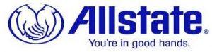 FR44 Allstate Insurance