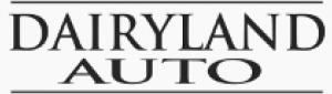 FR44 Dairyland Auto Insurance