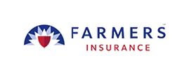 Farmers FR44 Insurance
