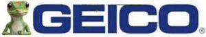 FR44 Geico Insurance