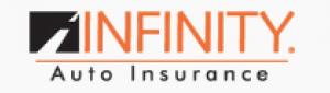 FR44 Infinity Auto Insurance