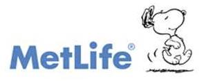 FR44 Metlife Insurance