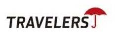 FR44 Travelers Insurance