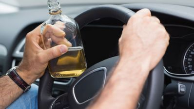 Typical Penalties for DWI/DUI
